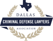 Dallas Criminal Defense Lawyers